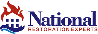 National Restoration Logo