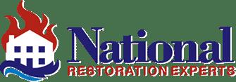 National Restoration Logo