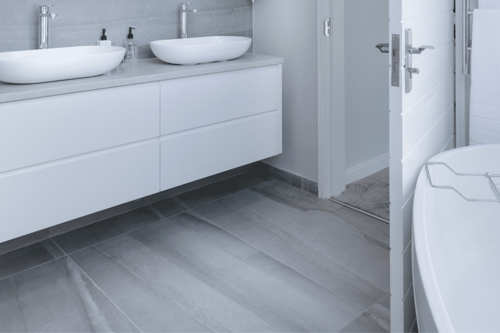 remodel flooring 2