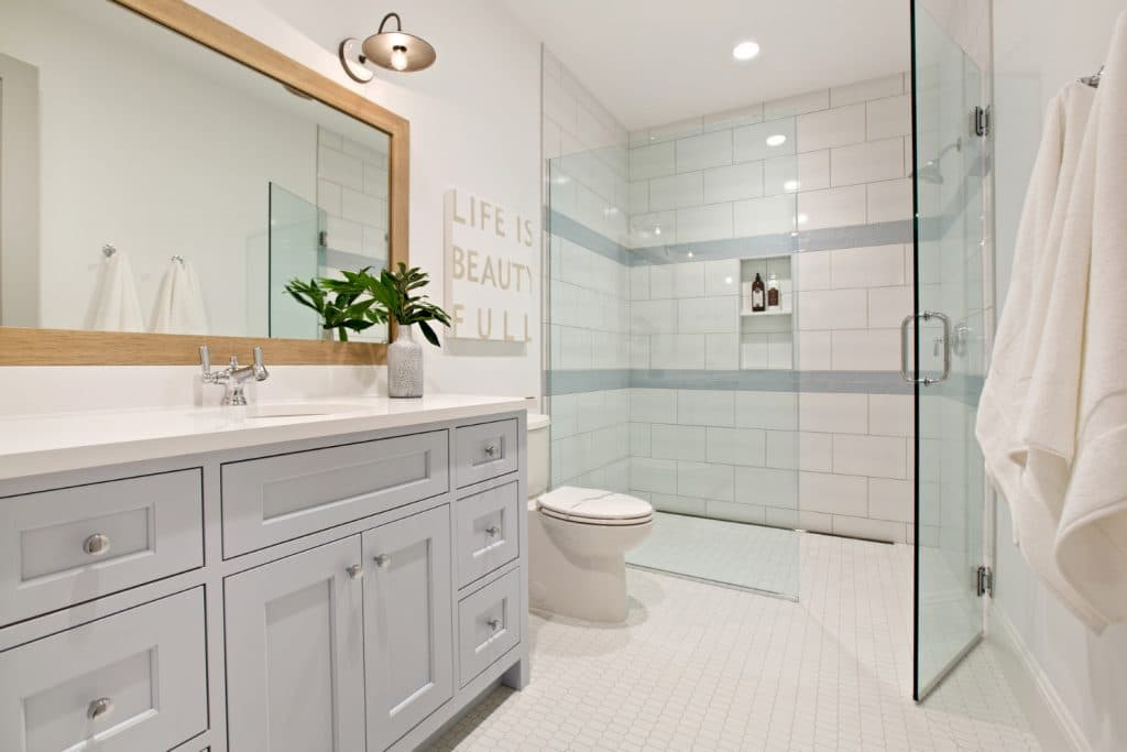 pompano beach remodeling company 1 - National Restoration Experts