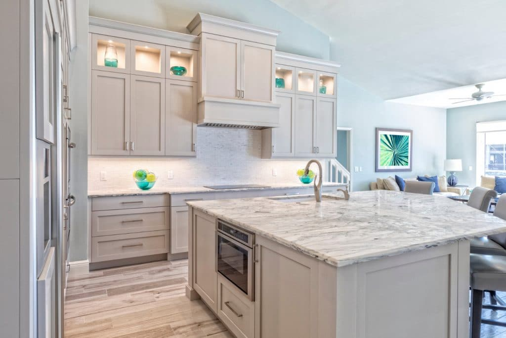 pompano beach remodeling company 5 - National Restoration Experts