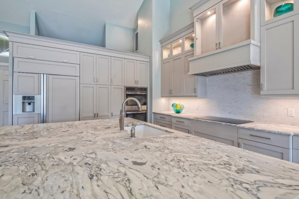 pompano beach remodeling company 7 - National Restoration Experts