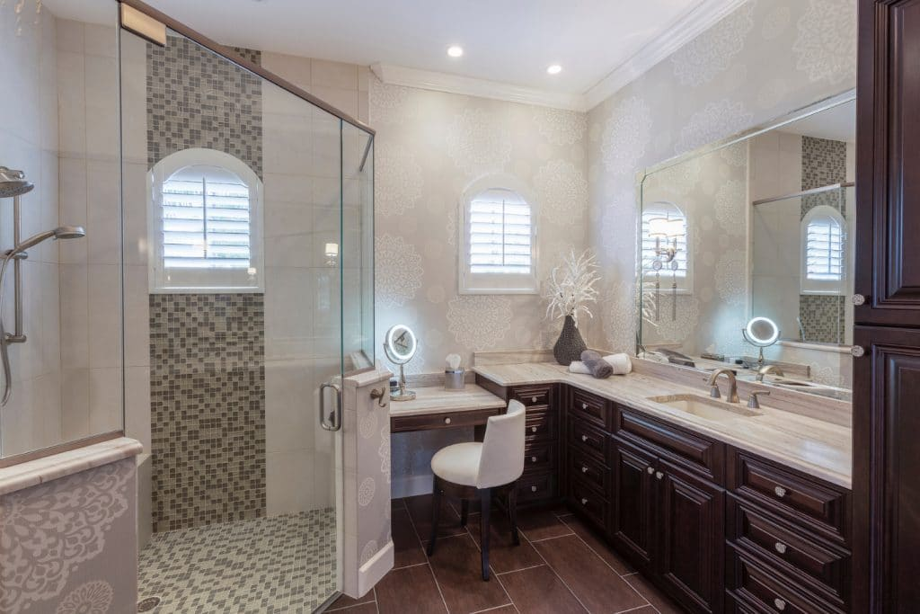 pompano beach remodeling company 8 - National Restoration Experts