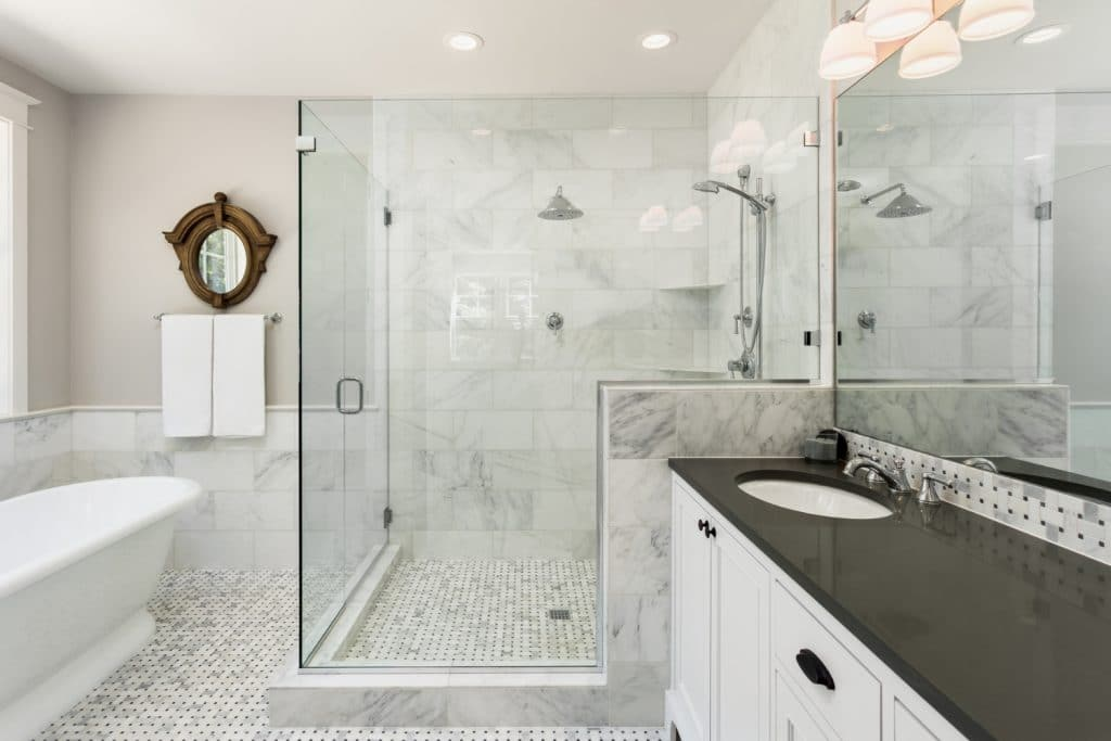 pompano beach remodeling company 9 - National Restoration Experts