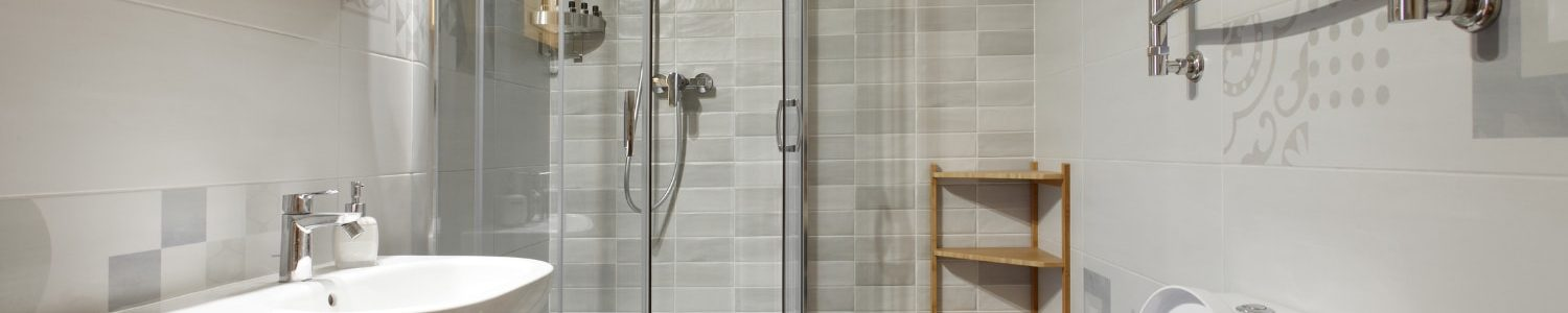 Bathroom Mold Removal Solutions
